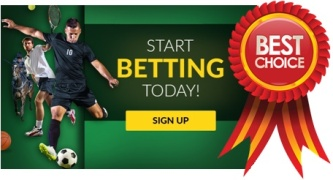 Bet365 is the best bookmaker with betting apps