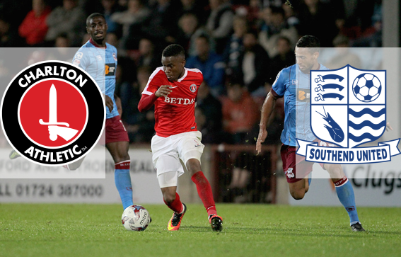 Charlton - Southend tips and preview