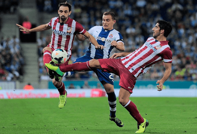 Espanyol - Atletico Madrid tips and preview
