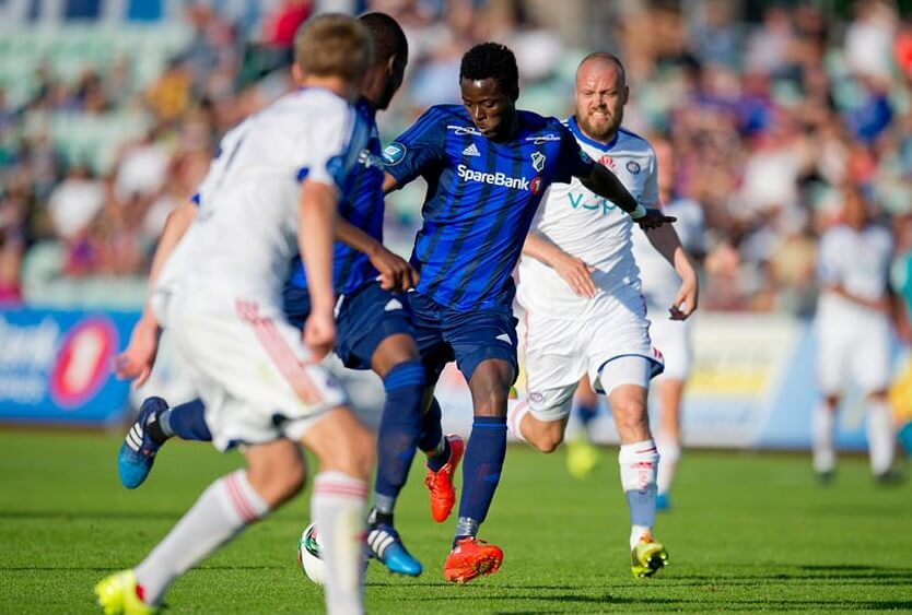 Stabaek - Haugesund tips and preview