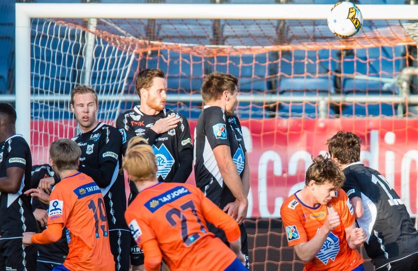 Brann - Aalesund tips and preview