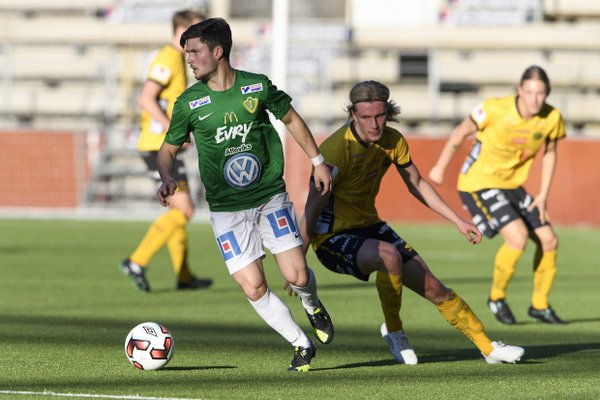 Elfsborg - Jonkopings tips and preview