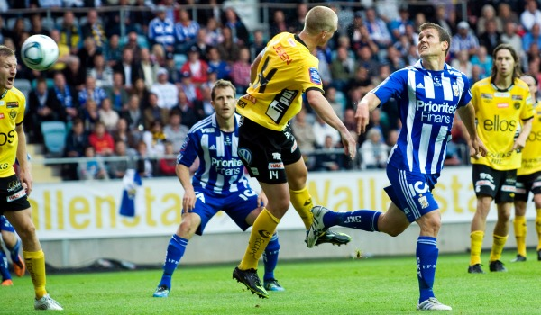 Goteborg - Elfsborg tips and preview