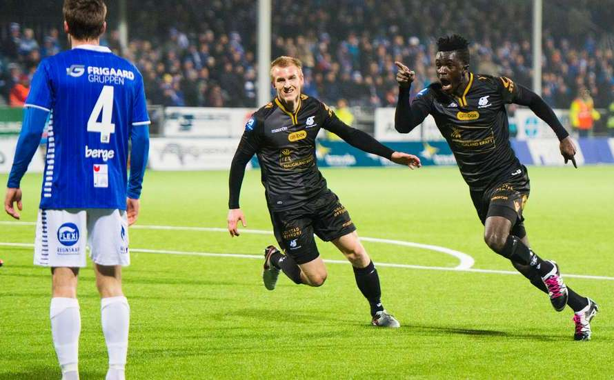 Haugesund - Sarpsborg tips and preview