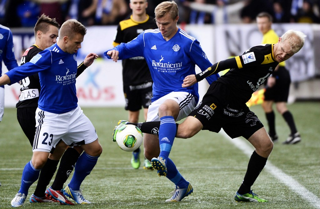 SJK - RoPS tips and preview