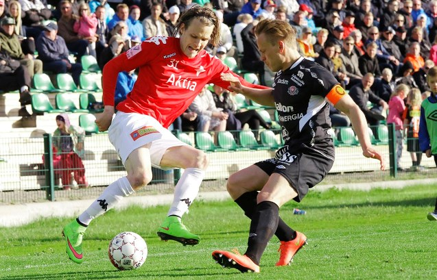 Lahti - HIFK tips and preview
