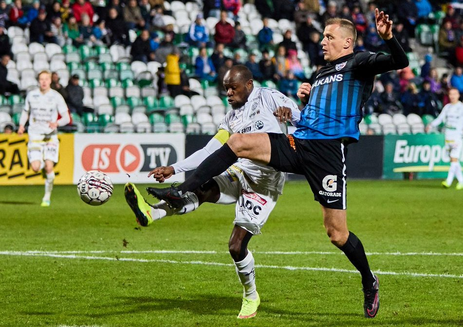 RoPS - Inter Turku tips and preview