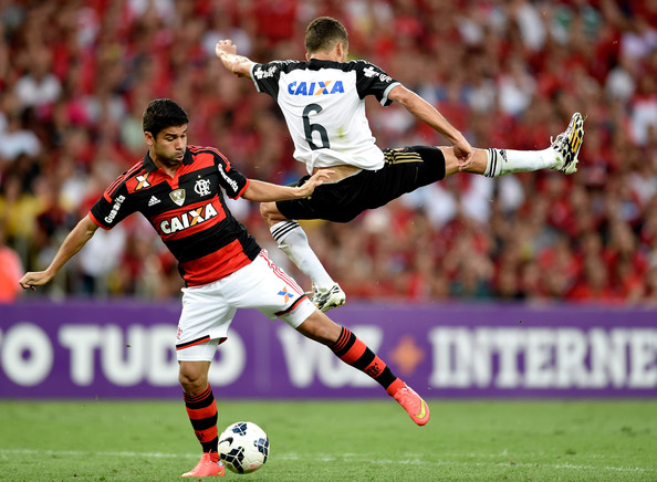 Sport Recife - Flamengo tips and preview