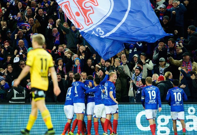 Valerenga - Lillestrom tips and preview