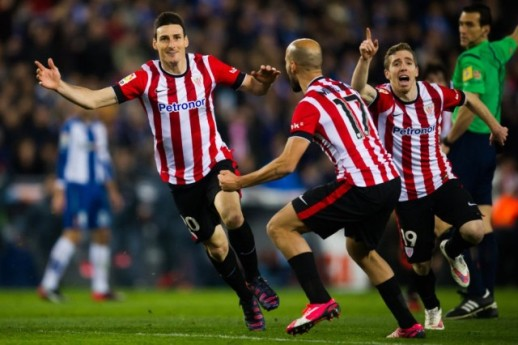 Dinamo Bucuresti - Athletic Bilbao tips and preview