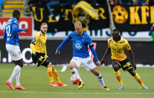 Lillestrom - Stabaek tips and preview