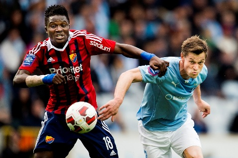 Djurgarden - Malmo tips and preview