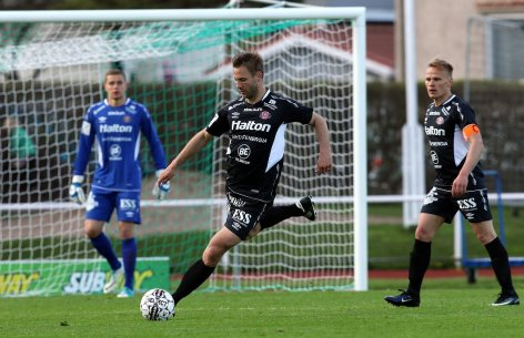 Lahti - Inter Turku tips and preview