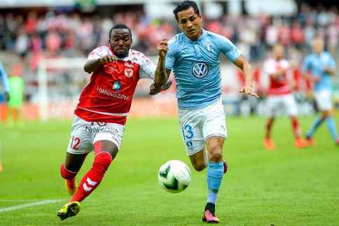 Malmo - Kalmar tips and preview