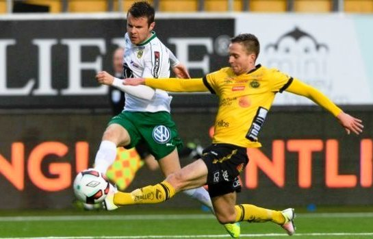 Orebro - Elfsborg tips and preview