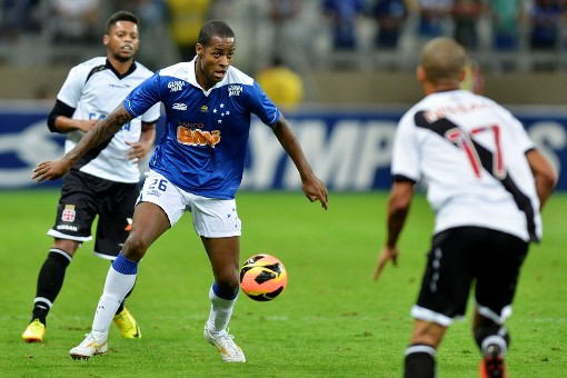 Vasco da Gama - Cruzeiro tips and preview