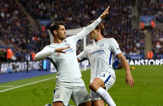 Chelsea - Qarabag tips and preview