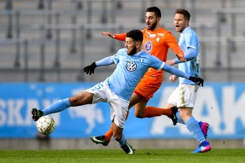 Ostersund - AFC Eskilstuna tips and preview