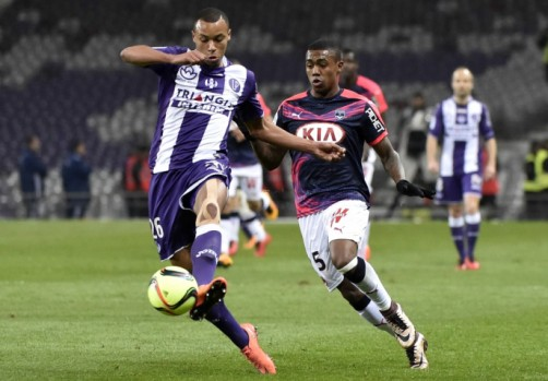 Toulouse - Bordeaux tips and preview