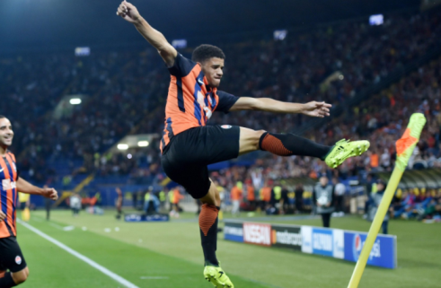 Feyenoord - Shakhtar tips and preview