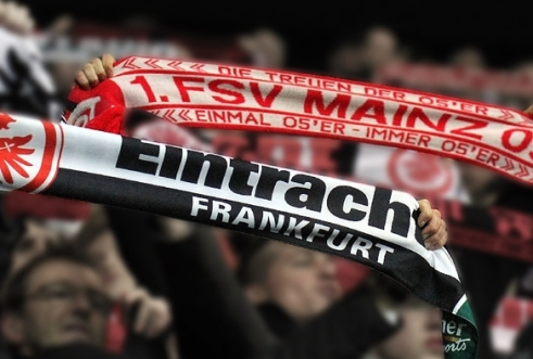 Mainz 05 - Eintracht Frankfurt tips and preview