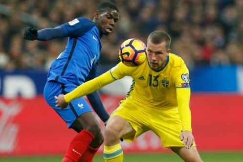 Sweden - Luxembourg tips and preview