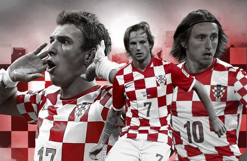 Croatia - Greece tips and preview