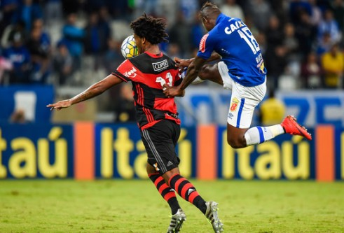Flamengo - Cruzeiro tips and preview