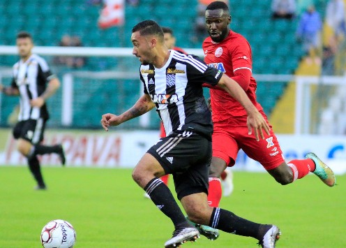 Vila Nova - Figueirense tips and preview