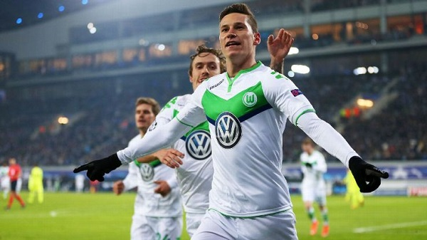 Wolfsburg - Freiburg tips and preview