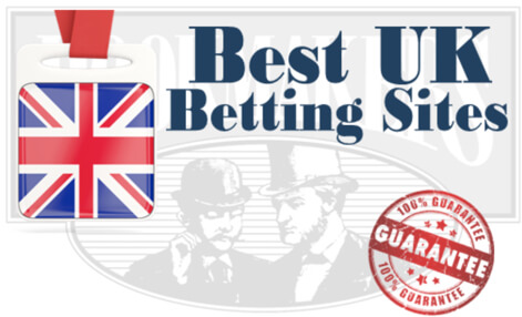 Best UK betting sites