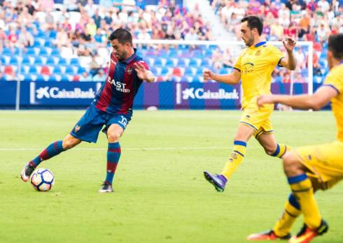 Cadiz - Barcelona B tips and preview