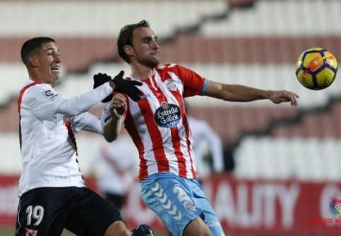 Lugo - Cultural Leonessa tips and preview