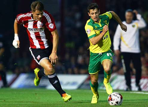Norwich - Brentford tips and preview