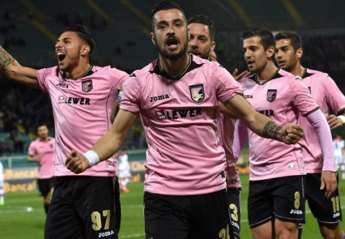Palermo - Ternana tips and preview