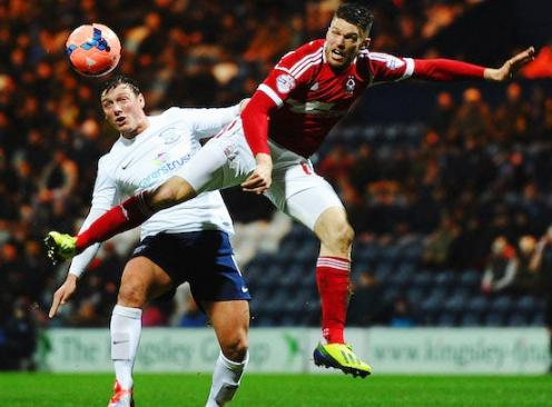 Nottingham Forest - Preston tips and preview