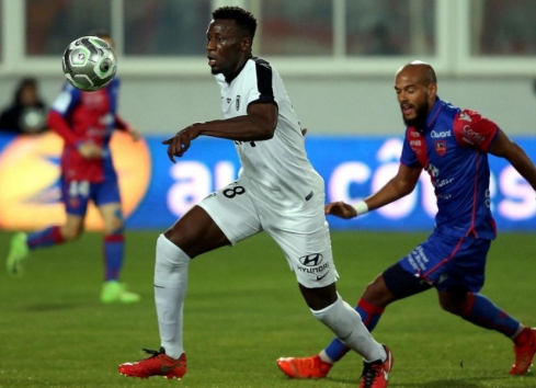 Paris - Ajaccio tips and preview