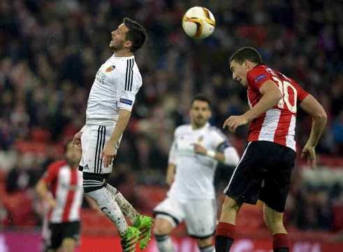 Athletic Bilbao - Valencia tips and preview