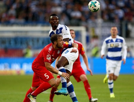 Holstein Kiel - Duisburg tips and preview