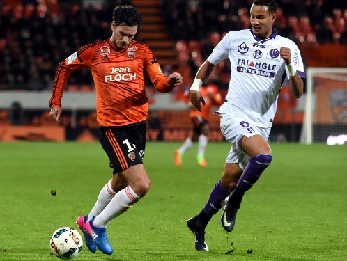 Nancy – Lorient predictions, betting tips and preview 26 Feb 2017 – The Thistles will back on the winning way.