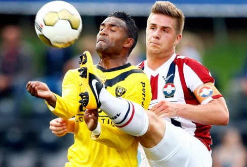 Willem II - Venlo tips and preview