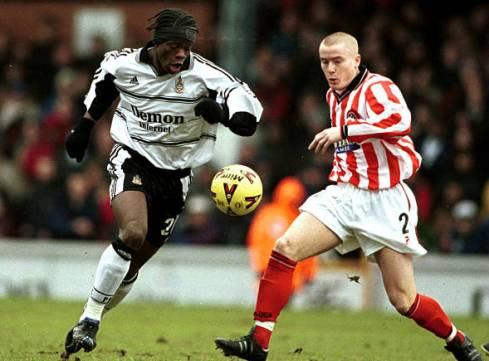 Fulham - Sheffield Utd tips and preview