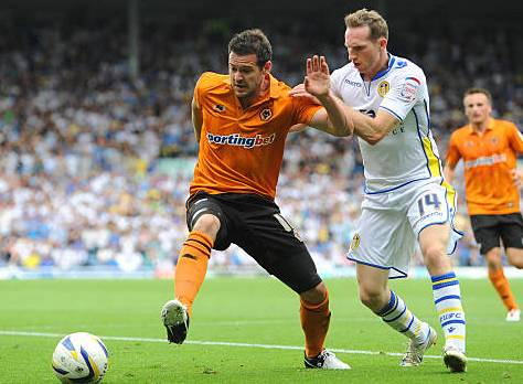 Leeds - Wolverhampton tips and preview