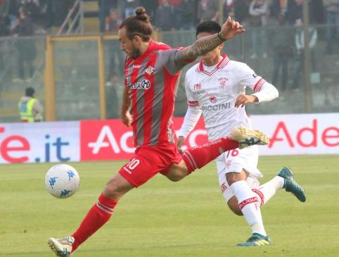 Perugia - Cremonese tips and preview