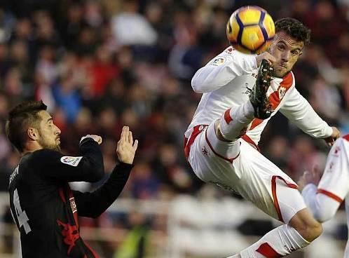 Rayo Vallecano – Reus predictions, betting tips and preview 18 Mar 2018 – The hosts will win both-to-score game!
