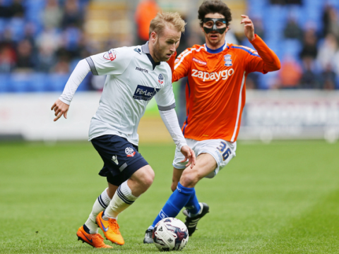 Bolton - Birmingham tips and preview