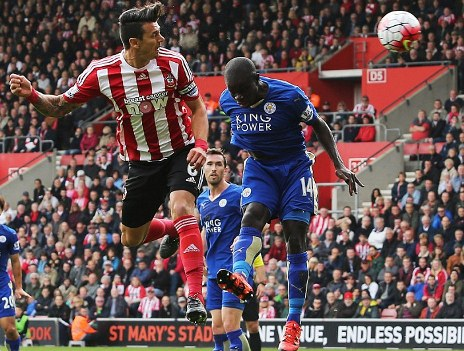Leicester - Southampton tips and preview