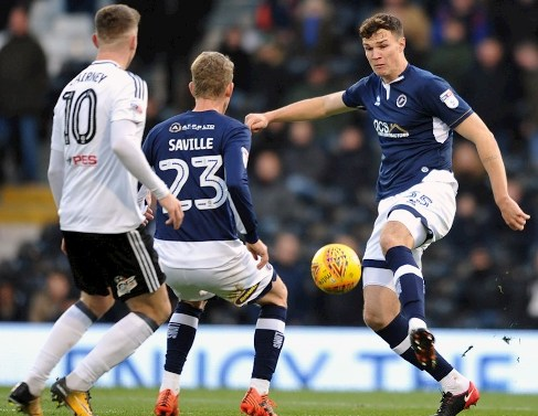 Millwall - Fulham tips and preview