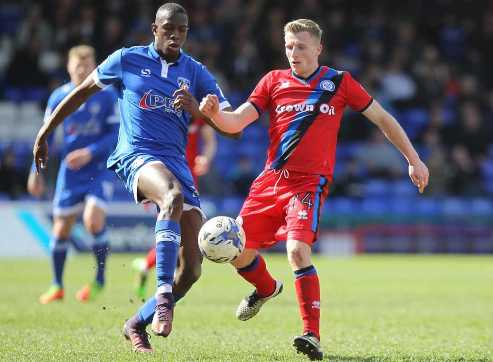 Rochdale - Oldham tips and preview