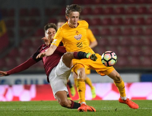 Sparta Prague - Dukla tips and preview